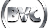 BVC Marketing – Innovative Product Solutions
